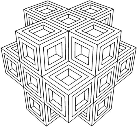 png pattern color free pattern coloring pages for adult the box gianfreda net
