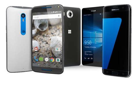 best buy smartphone best buy smartphones black friday 2014 best buy s top 10