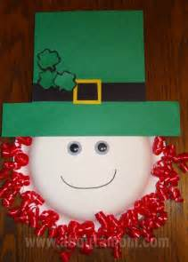 st s day paper plate crafts seven thirty three