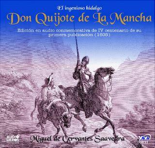 pdf libro don quixote de la mancha descargar don quijote de la mancha miguel de cervantes pdf descargar gratis
