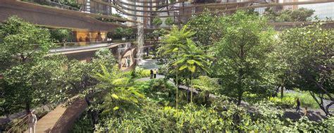 residential atrium design marina one residences 65 9683 5555 marina south homes