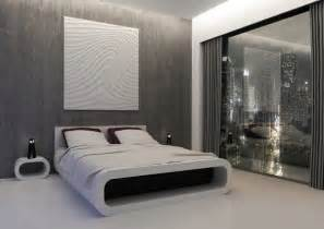 bedroom wall panel design ideas:  homes sculptural wall panels for bedroom interior design ideas