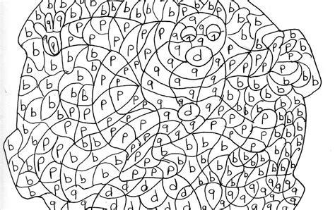Maternelle Coloriage Magique Maternelle Un Chat Sur Un Coloriage Magique Reconnaissance De Lettres L