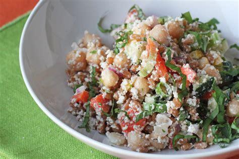 4 protein rich salads protein salad in sonnet s kitchen