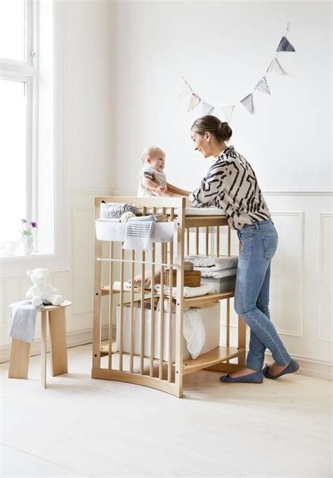Stokke Change Table Stokke Changing Table White Designer Tables Reference