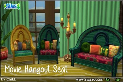 have 3 sims rest eyes on a couch sofa archives sims 4 downloads