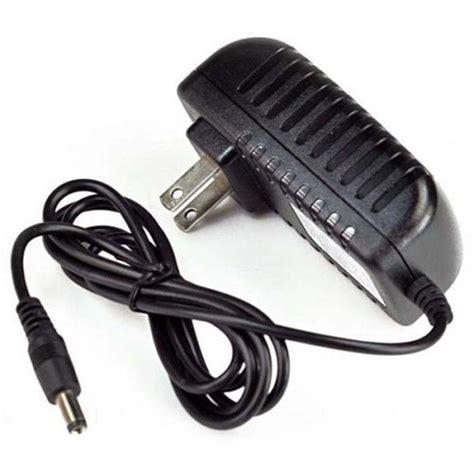 Power Supply Adaptor 12v 4a Gunakan 12v 5a Lebih Powerfull T1310 2 12v dc power supply ebay