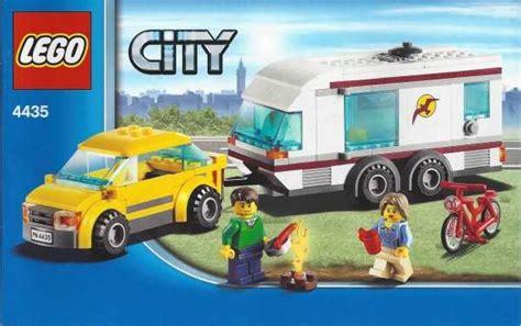 Bauanleitung Auto by Lego Bauanleitungen Versandhandel Cristiane Zinke