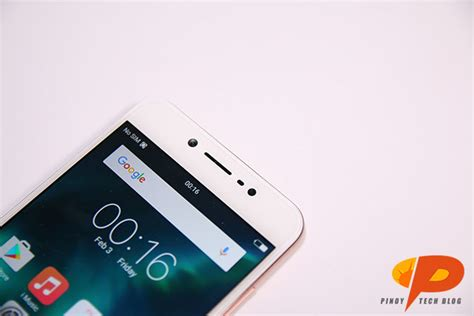 Silicon Jelly Newgene Vivo V5 Lite vivo v5 lite review can it produce the selfie