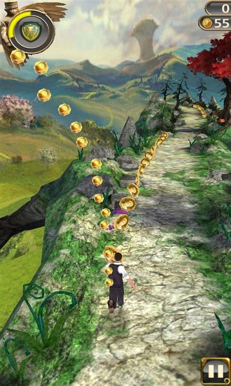 download games running full version temple run oz game download for pc full version