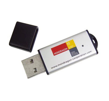 Flash Disk Vgen Domino 128gb domino drive