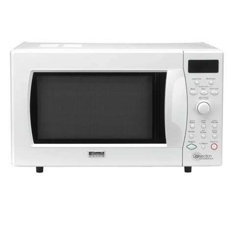 Sears Countertop Microwave by Kenmore Countertop Microwaves 1 Cu Ft 64282 Sears