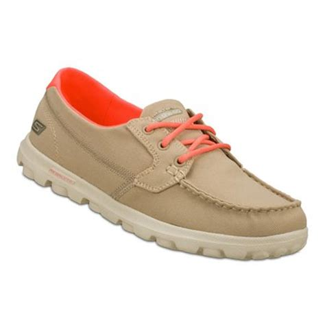 most comfortable skechers the most comfortable walking shoes for europe fabulous