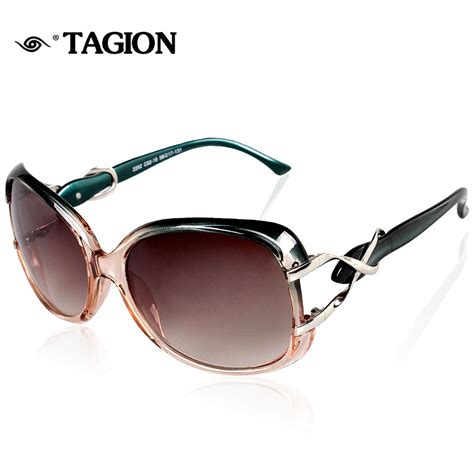 2015 promotion sunglasses high quality lower price