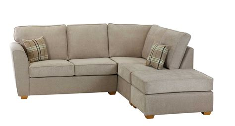 sofa manufacturer uk quality sofa manufacturers uk american hwy