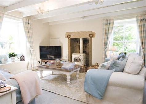 interior design tips  coastal holiday cottages