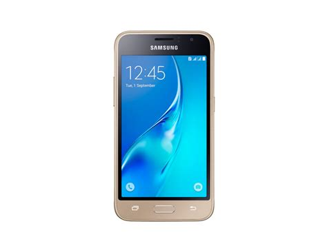 Samsung J1 samsung galaxy j1 2016 price in malaysia specs review