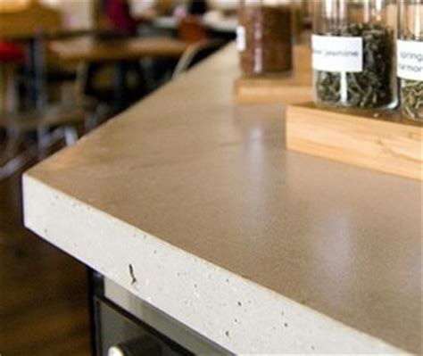How Thick Are Countertops by Kitchen And Bathroom Countertop Trends Heckendorn Home