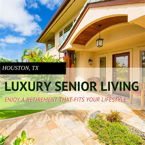 luxury senior living archives senioradvisor