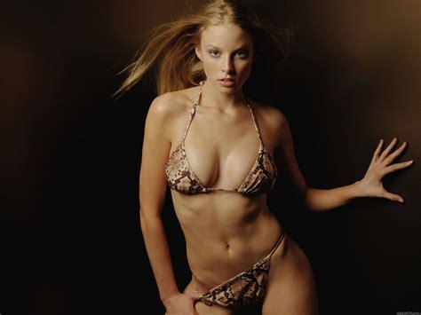 claire nicholls actress hollywood stars rachel nichols