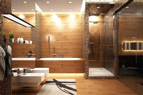 visitor pattern bad badezimmer holz denvercleaningservices co