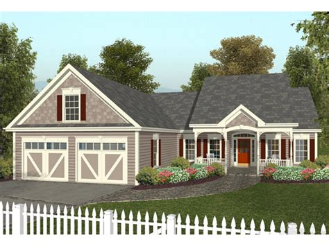 ranch house plans with porch martin house ranch home plan 013d 0134 house plans and more