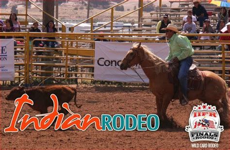 Navajo Nation Background Check Open Indian Rodeo Navajo Nation Fair 2012