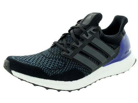 best running sneakers 2015 best running shoes 2015 28 images how to select the