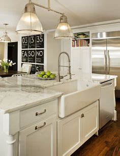 Elegant Wide Kitchen Island With Sink Tikspor   image result for kitchen islands 6 feet long and 32 inches