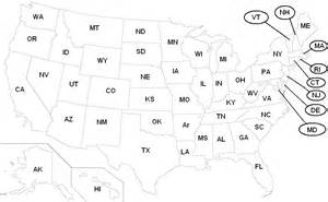 us map templates best photos of usa map with states template blank us