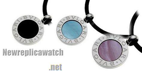 Bvlgari Gemini White Silver rings bvlgari tondo pendants bvlgari b zero1