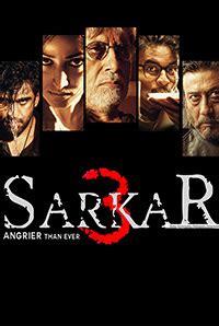 bookmyshow vijayawada pink movie 2016 reviews cast release date in