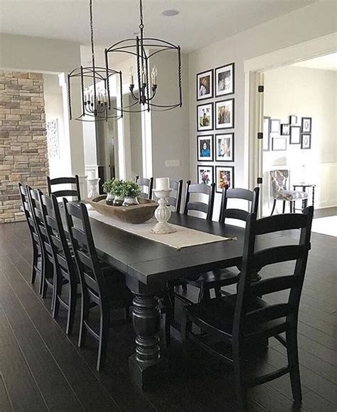 houzz dining room farmhouse dining room houzz farmhouse dining room design