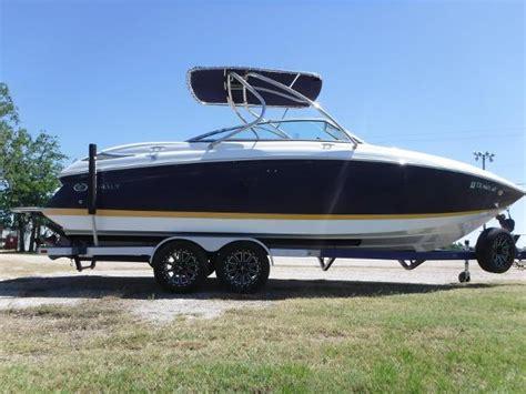 deck boats for sale in missouri - Deck Boat For Sale In Missouri