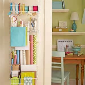 Closet Door Organizer Freckles Corralling Closet Clutter The Door