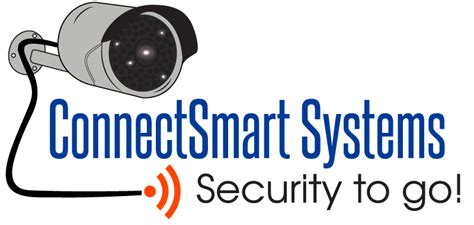 home business security systems gainesville fl