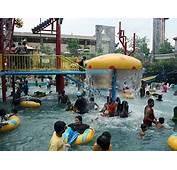 Bangalore  Water Amusement Park WonderLa Mysore Road