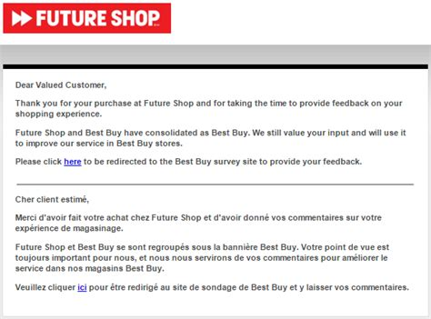 Www Krogerfeedback Com Monthly Sweepstakes - future shop s feedback survey canada www futureshopcares ca mylogin4 com