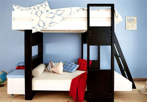 Argington Bunk Bed Argington S New Collection Is The Stuff Of Dreams Inhabitat Sustainable Design Innovation