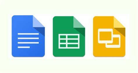 per android le migliori app android office per gestire documenti