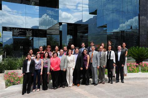 Executive Mba Imd Switzerland by Alder Koten Expands Global Reach Alder Koten