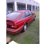 Sterling Cars For Sale  SterlingFixercom