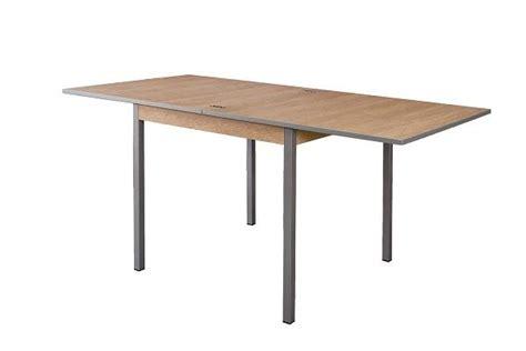 tavoli piccoli da cucina piccoli tavoli da cucina