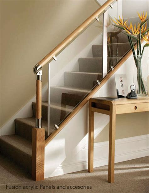 Banisters Uk by Staircase Ideas From Stairplan Staircase Specialists