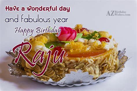 happy birthday raju mp3 download happy birthday raju