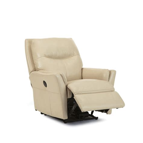 leather recliners online coronado leather recliners 183 leather express furniture