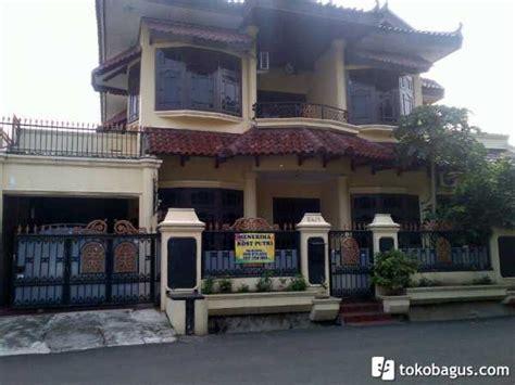 Kasur Mobil Daerah Tangerang kost putri murah dan lengkap pondok kopi kost jakarta timur