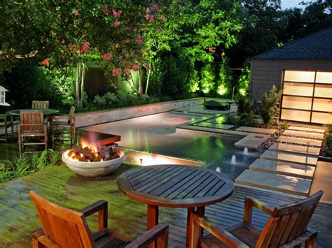 poolside patios hgtv