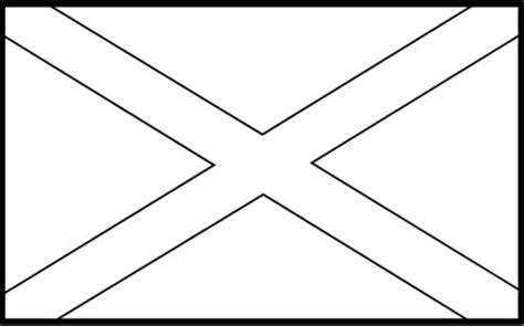 flags of jamaica coloring pages for kids kids coloring