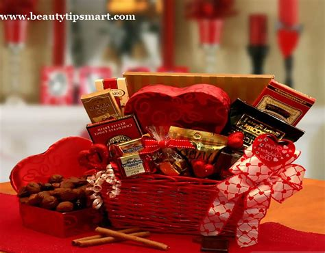 day special gifts to amaze your sweetheart s day gift ideas for 2017